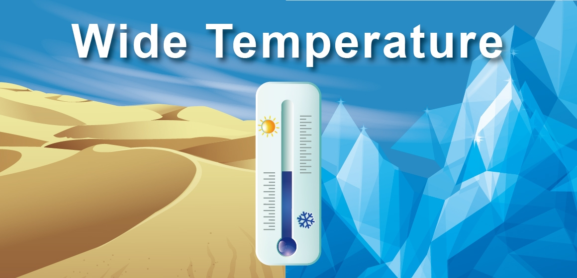 Technology_Wide Temperature